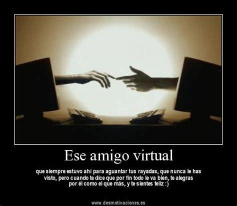 imagenes reales o virtuales alas para la ca 237 da amistad real vs amistad virtual