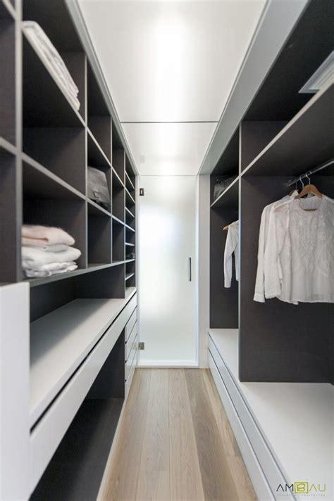 Ankleidezimmer Halle by Die 25 Besten Ideen Zu Einbauschrank Auf