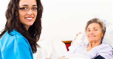 Department Of Social Services Caregiver Background Check Bureau Authority Employment Riverside County Department Of Social Services
