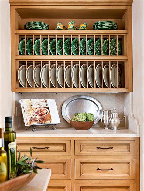 plate racks for china cabinets 59412 best images about bhg s best diy ideas on pinterest