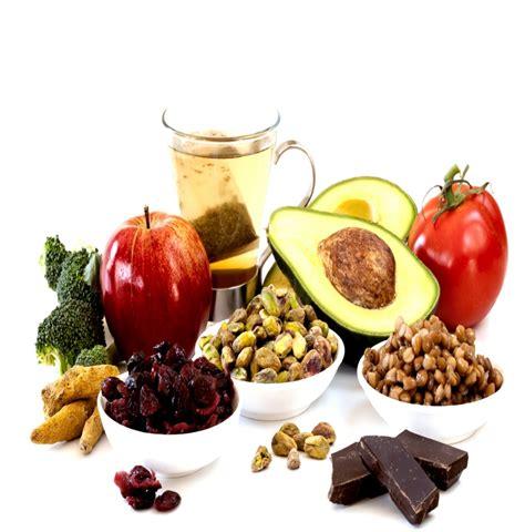 alimenti da evitare per trigliceridi alti dieta per trigliceridi come abbassarli in modo naturale