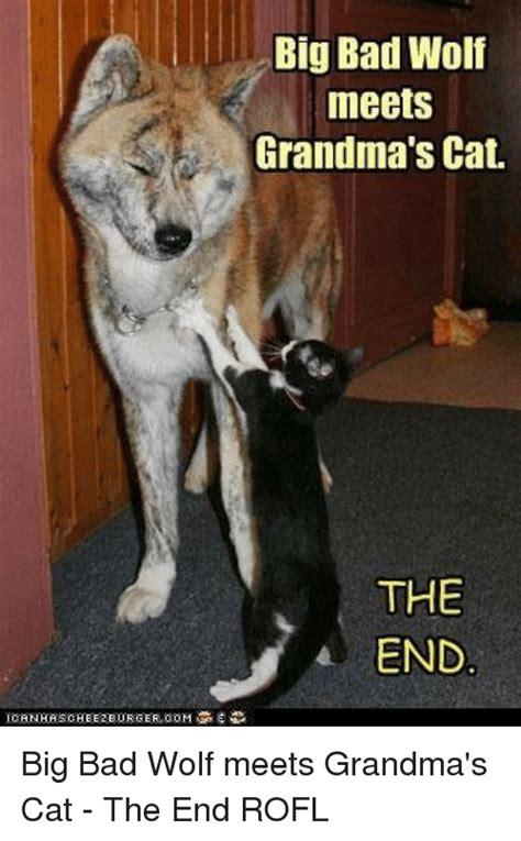 Lone Wolf Meme - lone wolf meme militantamerican the chuck norris never