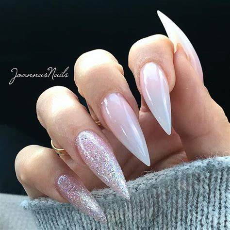 All Nail Designs by Create Fabulous Stiletto Nails Designs