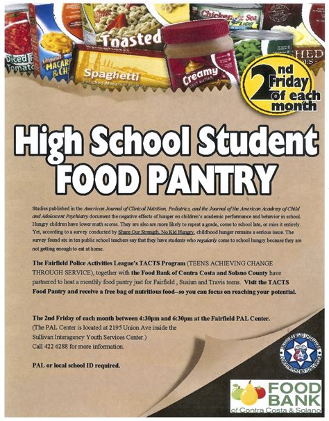 Starting A Food Pantry by Help Wanted Flyer Template Template Billybullock Us Pix