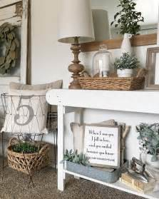 farmhouse style decorating ideas color and style