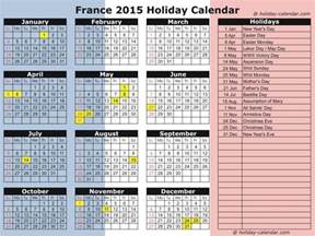 2015 Calendar With Holidays Template by 2015 And 2016 Calendar With Holidays Calendar Template 2016