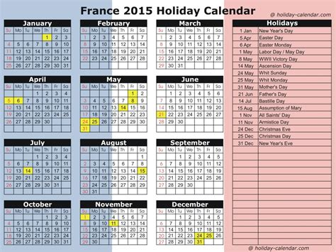 Calendar When Is Easter 2015 Search Results For 2015 Calendar With Holidays