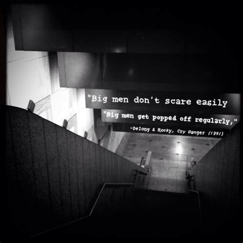 Film Noir Quotes   famous quotes about film noir quotationof com