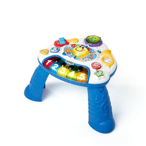 baby toys that light up and play baby einstein toys webnuggetz com