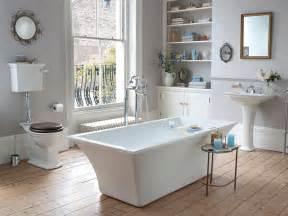 nostalgie badezimmer nostalgie waschtisch traditioneller waschtisch mit