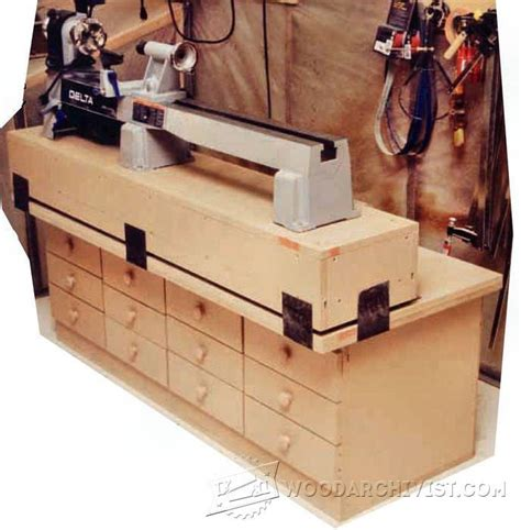 lathe woodworking projects 45 best wood lathe images on wood lathe wood