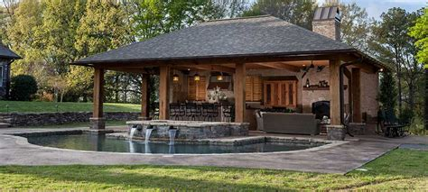 outdoor living areas upgrade your outdoor living space swimright pool service