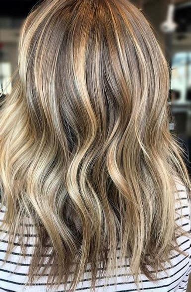ideas  beige highlights  pinterest blond