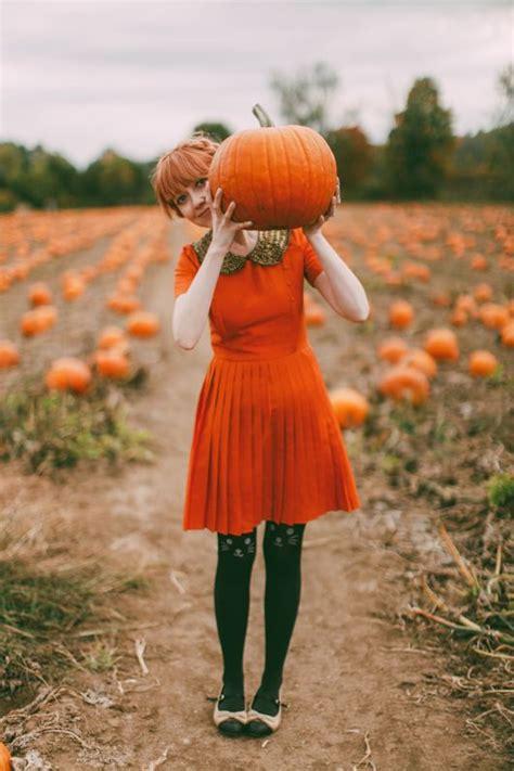 best 25 new ideas on fashion autumn