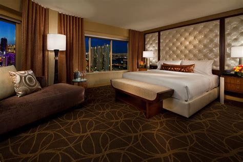 skyline marquee suite  mgm grand las vegas hotels   stayed   bedroom suites