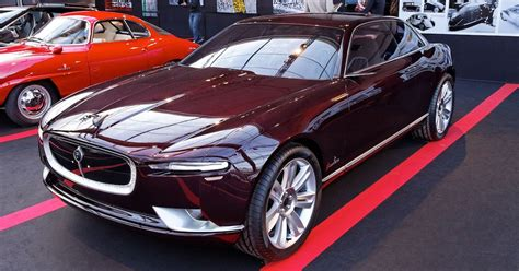 2019 Jaguar Electric jaguar xj 2019 is expected to arrive as a completely re