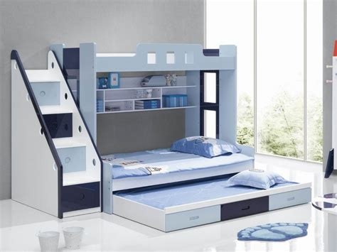 bunk bed with trundle ikea trundle bunk beds ikea best home design 2018