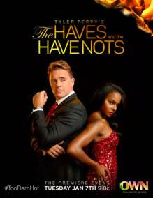 The haves and the have nots season 2 full episodes download free