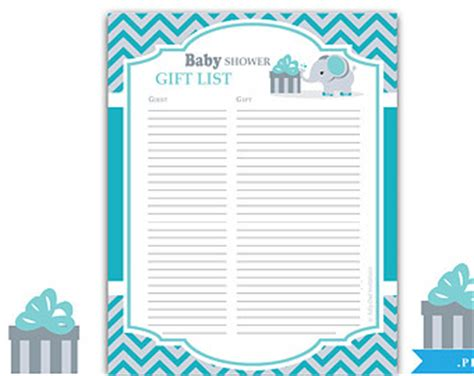 Baby Shower Sign In Sheet Template by Search Results For Baby Shower Sign In Sheet Printable