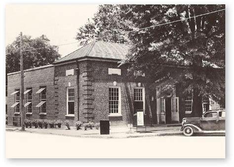 post office in calhoun ga