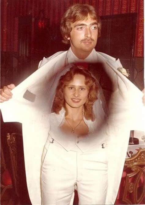 30 most awkward engagement photos when wedding photos go wrong these 30 awkward wedding