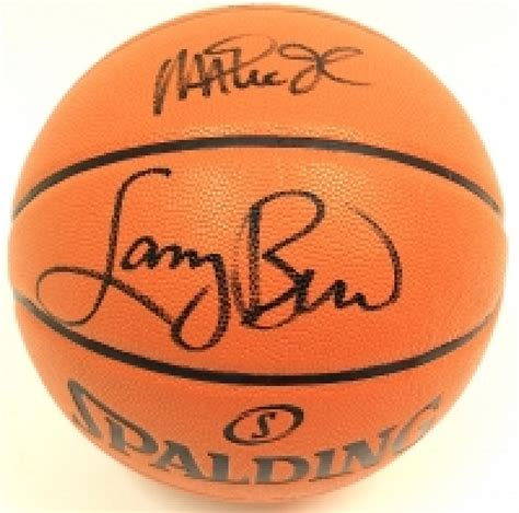 Spalding Basketball 3039 by Sports Memorabilia Auction Pristine Auction