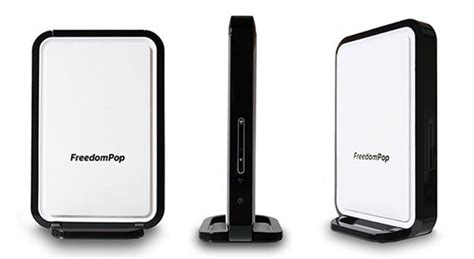 freedompop launches free unlimited home broadband but you