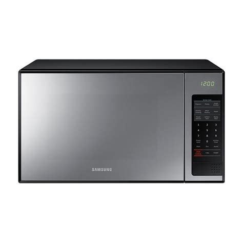Microwave Oven Di Malaysia 8 best microwave oven in malaysia 2018 top reviews prices