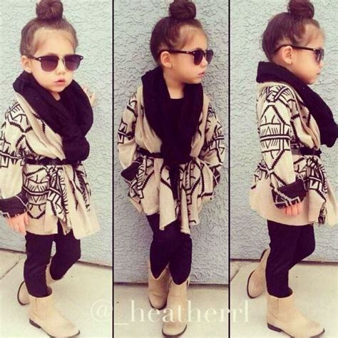 little girl fashion style ideas for 2014 fashion style baby girl names 2014 chic trendy ideas kids clothing