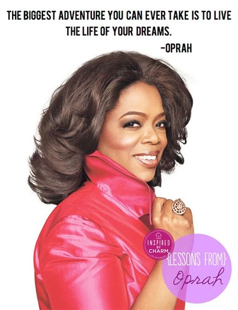 oprah winfrey biography in spanish 17 images about desvelada on pinterest figure it out