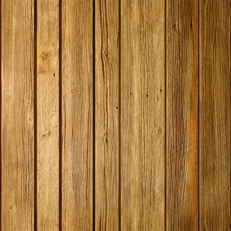 pattern wood panel seamless wood pattern 01 余切れのない木材パターン01号 flickr photo