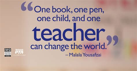 education theme slogan happy teachers day wishes with quotes sms teacher s day