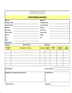 8 order form template free authorizationletters org