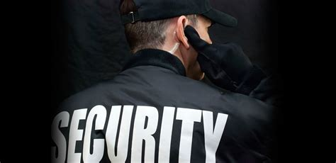 Security Guard Company Kansas City Missouri   USPA