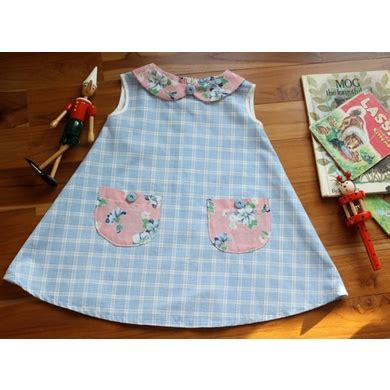 Babydolls Hitam Pink Elegan Slb 303 35 best patterns ideas images on patron de