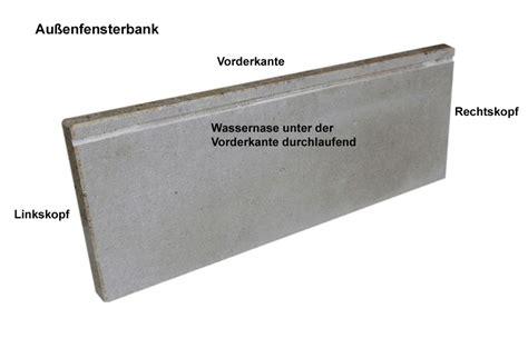Terrassenplatten Naturstein Oder Beton 882 by Terrassenplatten Naturstein Oder Beton Terrassenplatten