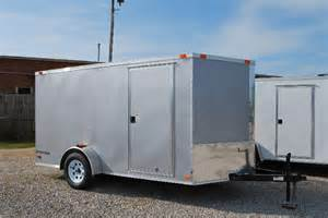 Trailer Sales Cargo Trailers For Sale Utility Trailers Enclosed Trailers