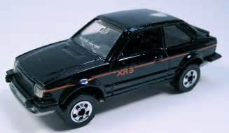 ford escort wheels wiki