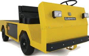 Electric Vehicle Manufacturers In Uk Industrial Vehicles Electric Vehicles Trucks