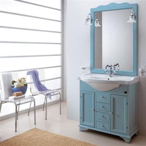 bagni provenzali mobili bagno provenzali provenza francese legno anticato