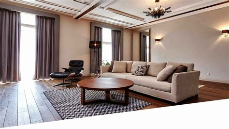 home interior design chennai home interiors in chennai home interiors in chennai home