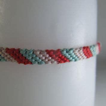 shop mermaid friendship bracelets on wanelo