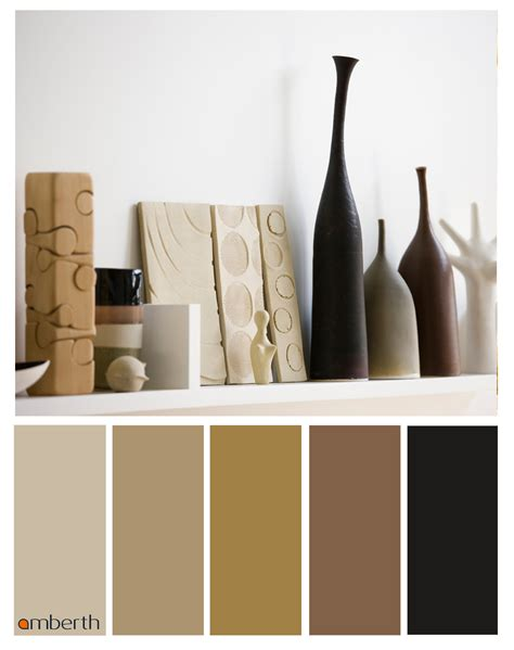 neutral colour colour inspiration for the fall icy blues amberth