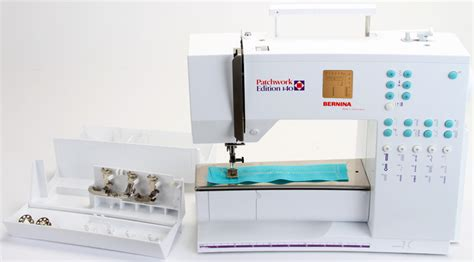 Bernina 230 Patchwork Edition - bernina patchwork edition 28 images bernina 230