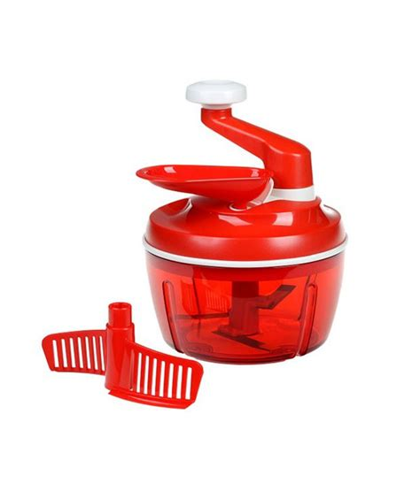 Chef Tupperware tupperware chef chopper buy at best price in india snapdeal