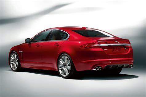 jaguar xf price range 2013 jaguar xf reviews specs and prices cars