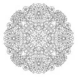 549 Best Images About Doll Hair Tutorials On Pinterest Expert Mandala Coloring Pages