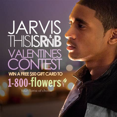 jarvis this is rnb new r b r b news