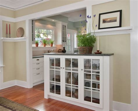 kitchen cabinets showroom kitchen cabinet showroom kitchen design kitchen remodeling