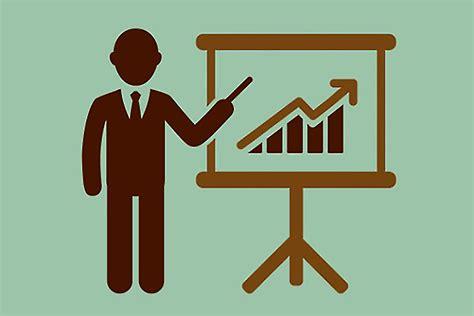 Making Sales Presentations Sales Presentation Slides